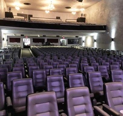 AmH New seats.jpg