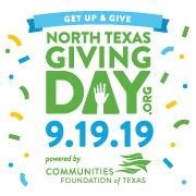 North Texas Giving Day 2019 Facebook Logo.png