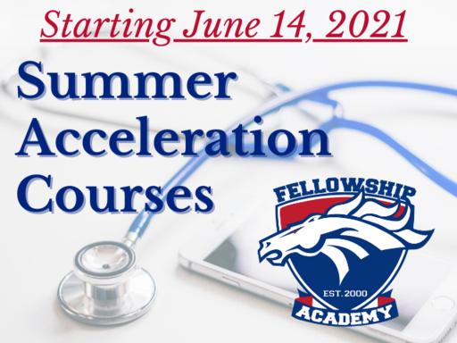 Bubble Life Summer Acceleration Courses 2021.png