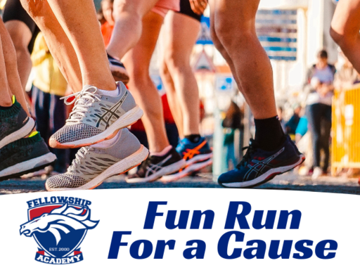 2021 Fun Run for a Cause.png