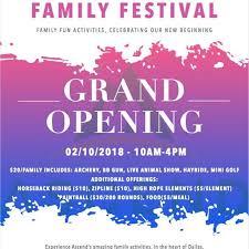 Ascend Family Festival.png